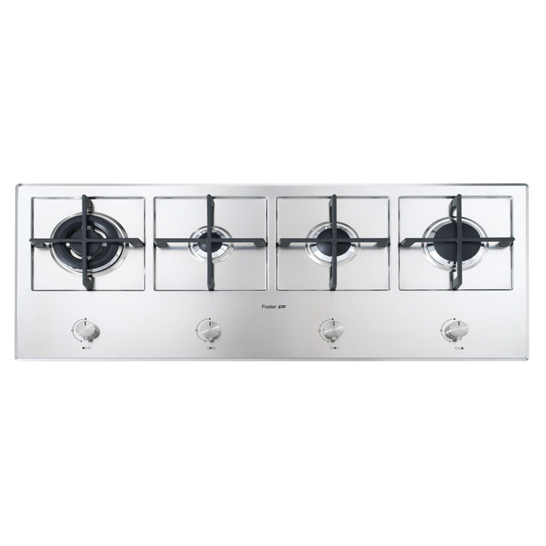 Weldable basins and sinks  - GPS Inox - KE - cod 7607 032