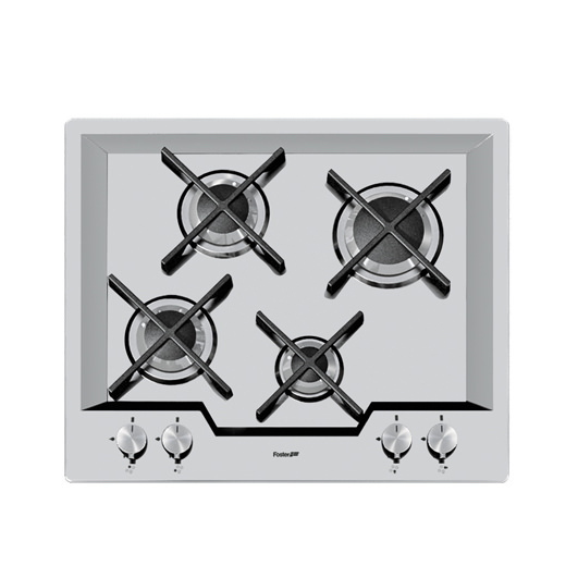 Weldable basins and sinks  - GPS Inox - KS - cod 7615 032