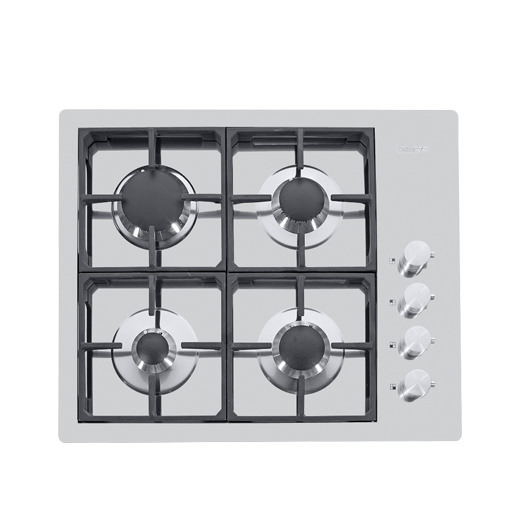 Weldable basins and sinks  - GPS Inox - S4000 - cod 7256 032