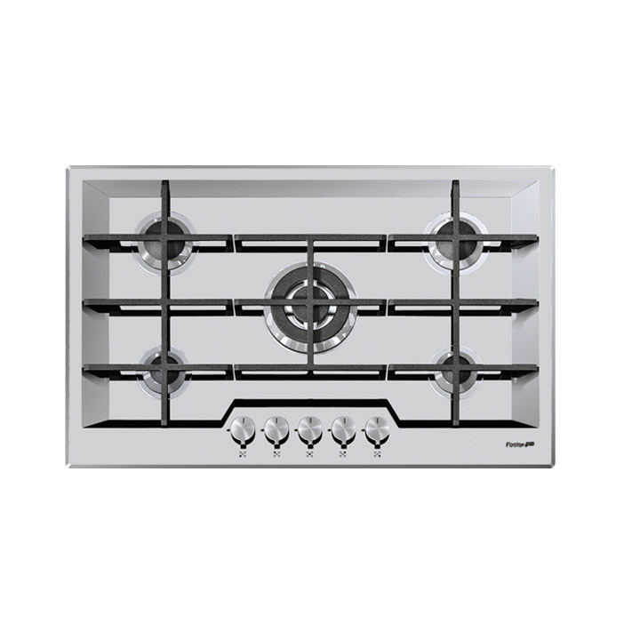 Weldable basins and sinks  - GPS Inox - KE - cod 7601 032