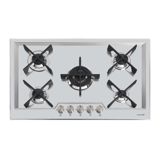 Weldable basins and sinks  - GPS Inox - KS - cod 7610 032