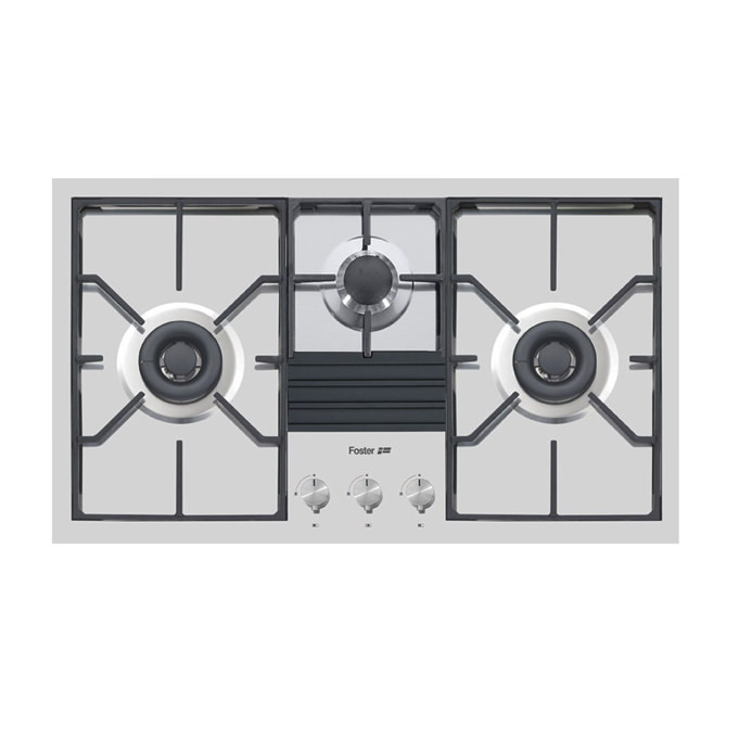 Weldable basins and sinks  - GPS Inox - S4000 - cod 7280 032