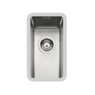 Weldable basins and sinks  - GPS Inox - KE - cod 2150