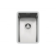 Weldable basins and sinks  - GPS Inox - KE - cod 2152