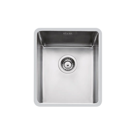 Weldable basins and sinks  - GPS Inox - KE - cod 2153