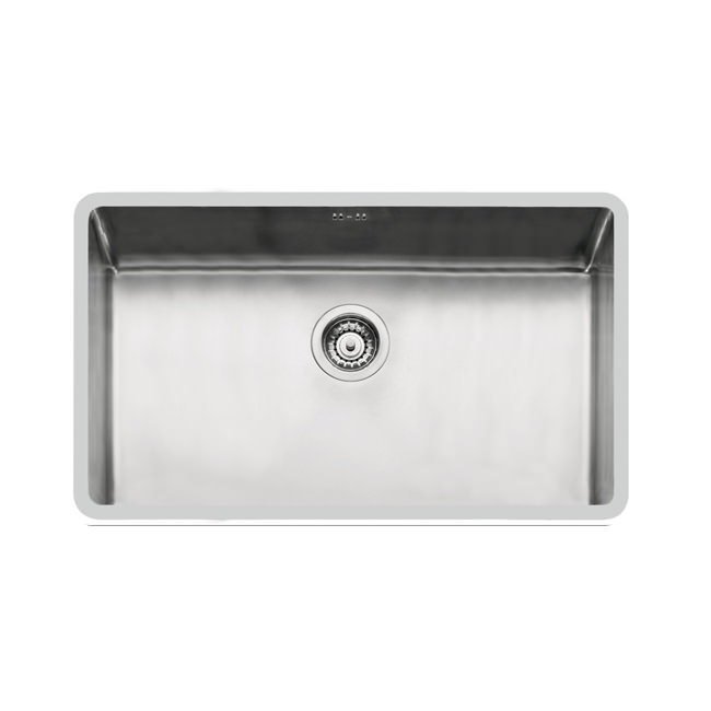 Weldable basins and sinks  - GPS Inox - KE - cod 2157