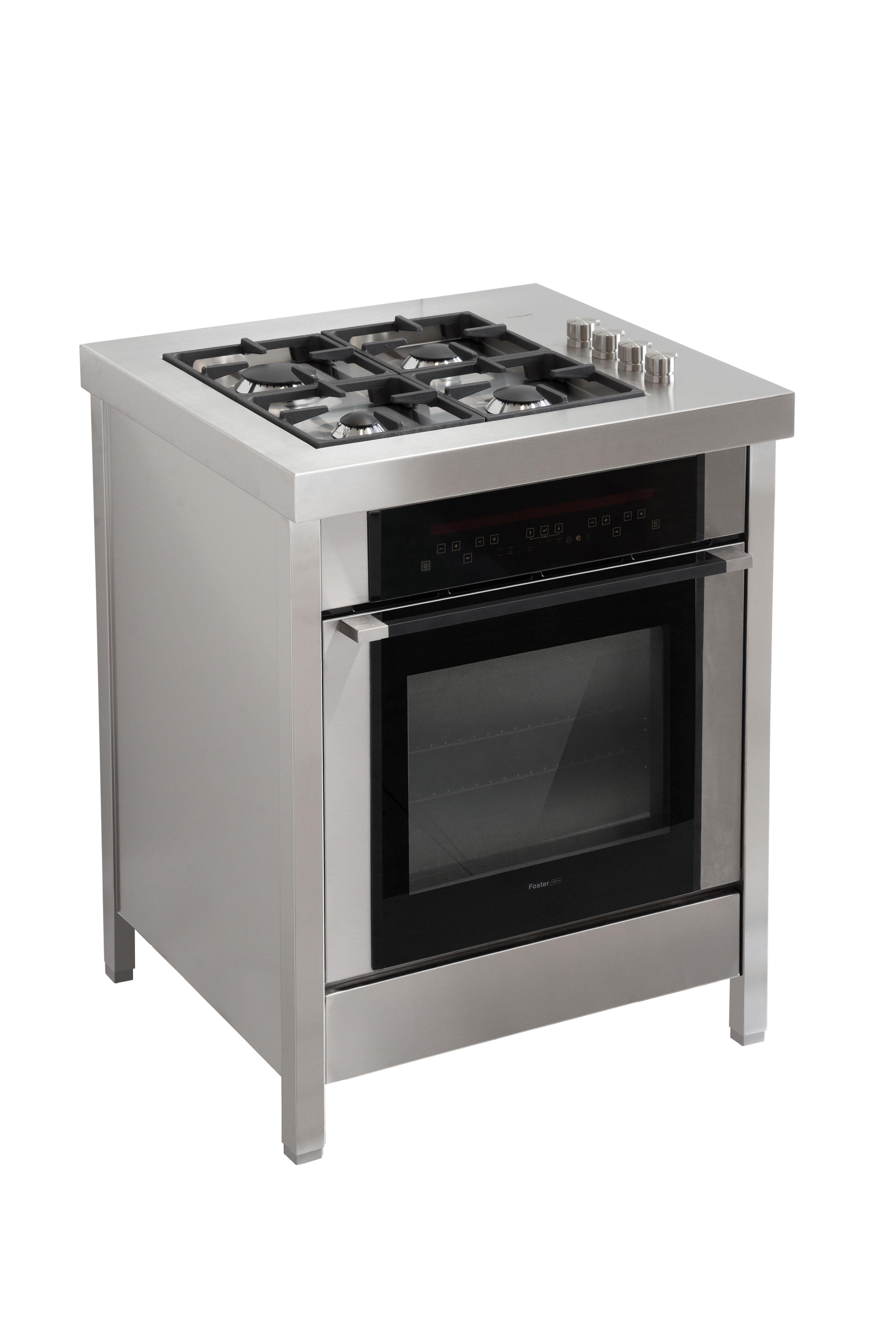 Piano cottura e forno insieme excellent insieme di icone cibo include simboli come piano - Forno e microonde insieme ...